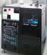 AIXTRON Ship BM Deposition system to University of Cincinnati for Carbon Nanotube Studies