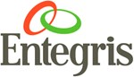 Entegris Collaborates with imec to Broaden Adoption of 3D IC Technology