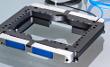 Piezosystem Jena Announce PZ300 Z-Axis Stage for Advanced Microscopy