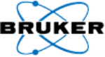 Bruker Acquires  Pioneer of Multiphoton Fluorescence Microscopy, Prairie Technologies