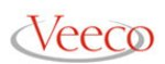 Veeco to Acquire FAST Atomic Layer Deposition System Manufacturer, Synos