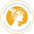 SUNY CNSE Unveils Plans for its Sixth Annual Celebration of NANOvember