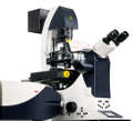 Leica Launches New 3D STED Super-Resolution Microscopy Platform