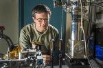 Sandia-Led Team Creates Tunable Plasmonic Crystal