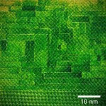 NIST Partners to Engineer New Class of Nanostructured Materials for Advanced Communication Devices