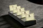 Metamaterial Cells by Duke Engineers to Provide Efficient Electric Power Comparable to Solar Panels