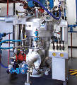 Thomas Swan Comissions New Carbon Nanotube Purification Plant, Strengthens Position as Leading SWCNT Supplier