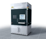 New Non-Contact Mask-Based Lithography Solution from EV Group