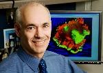Researchers Develop Nano-Soldering Process Using Carbon Nanotube Array