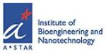 Nano Today's 3rd Conference to Take Place December 9-11, 2013 in Singapore