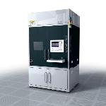 New Automated UV Nanoimprint Lithography System Introduced by EV Group