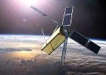 Johns Hopkins APL Leads 'Radiometer Assessment using Vertically Aligned Nanotubes' Cubesat Mission