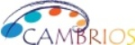 Cambrios Becomes Established Brand for Touch Sensor Technology