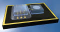 Delo Industrial Adhesives Launch New Adhesives for MEMS Packaging