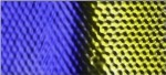 New Method to Form 2-D, Single-Atom Sheet of Two Different Materials with a Seamless Boundary