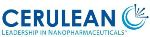 Cerulean's CRLX101 Nanopharmaceutical Phase 2 Clinical Trial Achieves Primary Endpoint
