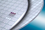 Fraunhofer ISIT Acquires EVG 850TB/DB Fully Automated Bonding/Debonding Equipment Solution