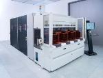 EVG Introduces Advanced 300-mm Photoresist Processing System for Logic and Memory HVM
