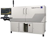 Toshiba Nanoanalysis Corporation has Selected ZEISS Xradia 520 Versa 3D X-ray Microscope
