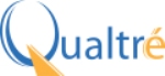 Qualtre Secures $8M Financing for Developing its BAW MEMS Sensor and HARPSS Process Technology