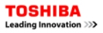 Toshiba to Manufacture FFSA Products using GLOBALFOUNDRIES 65nm-LPe and 40nm-LP Processes