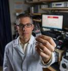 New Microfluidic Method Finds That Aspirin May Not be Effective in All Patients with Narrowed Arteries