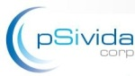 pSivida's Nanotechnology-Based Tethadur Sustained-Release Delivery System to be Discussed at World Ophthalmology Conference