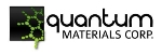 Major Asian Electronics Conglomerate Receives Shipment of Size-Optimized Metallic Oxide Particles from Quantum Materials