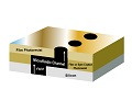DF-4017 Hydrophobic Dry Film Negative Photoresist Introduced by Engineered Materials Systems