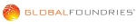 GLOBALFOUNDRIES Debuts 55nm Semiconductor Manufacturing Platform for the Automotive Industry