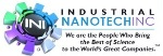 Industrial Nanotech Announces Timeline for Move to a Senior Stock Exchange