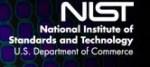NIST Develops DNA-Based Nanocomposite Biocoatings for Fire-Retarding Polyurethane Foam