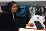 Anasys Instruments Reports on EPFL's use of Nanoscale IR Spectroscopy to Demonstrate a to ß Secondary Structure Transition