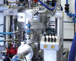 Thomas Swan Accelerates Their Plans for Scaled-Up Graphene Production Facilities
