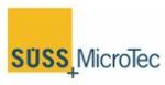 SUSS MicroTec Qualifies DSC300 Gen2 Projection Lithography System for Volume Production