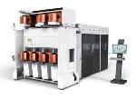EV Group Unveils GEMINI FB XT Fusion Wafer Bonding Platform