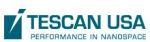 TESCAN Delivers LYRA FIB-SEM Workstation to University of New Hampshire