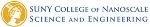SUNY CNSE/SUNYIT and SEMATECH Create Chemical Mechanical Planarization Center