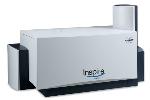 Bruker's Inspire SPM Infrared System Provides High Resolution Nanochemical and Nanomechanical Property Maps