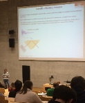 EPFL Poster on AFM-IR Technique Application Becomes Winner at Swiss Physics Society Meeting