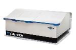 Bruker Acquires Vutara and 3D Super-Resolution, Single-Molecule Localization Technologies