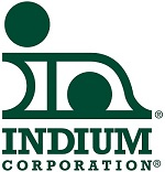 Indium Corporation Technology to be Represented in Expert Sessions at SMTAi 2014