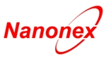 Nanonex's NX-B200 Full Wafer Nanoimprint Tool Purchased by East China University of Science and Technology