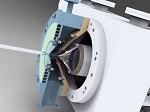 Diagnostic Tool for Therapeutic Plasma Medicine