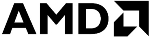 AMD Enters Design IP Agreement with Synopsys for Advanced FinFET Process Technologies