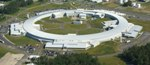 U.S. DOE Approves Start of Routine Operations at Brookhaven Lab's National Synchrotron Light Source II