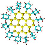 Silicon Nanoparticles May Serve as Detectable 'Tags' for Tracking Nanosized Substances