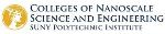 CNSE-NIOSH Partnership for Occupational Safety and Health Research Related to Nanoelectronics