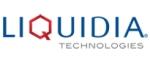 Liquidia to Showcase PRINT Technology at Nanomedicine and Drug Delivery Symposium