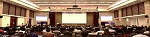2D Plenary Sessions Attracted Enormous Interest at Beijing Nanotechnology Seminar